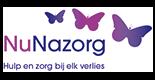 nunazorg1