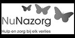 nunazorg2